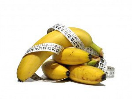 Диетические фрукты!