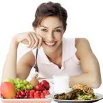 Диета №10: назначение диеты