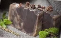 Препараты древесного и каменноугольного дегтя в медикаментозном лечении псориаза