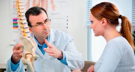 К какому врачу обращаться? фото