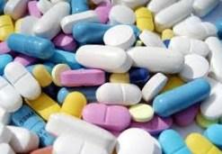 Таблетки от псориаза разных механизмов действия