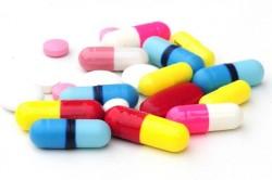 Медикаментозное лечение миомы матки в сочетании с аденомиозом