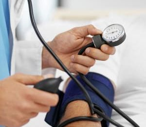 Эффективное лечение почек методами народной медицины в домашних условиях