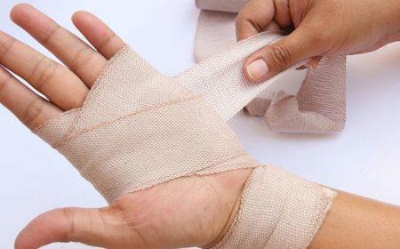 Какие ситуации приводят к повреждению?