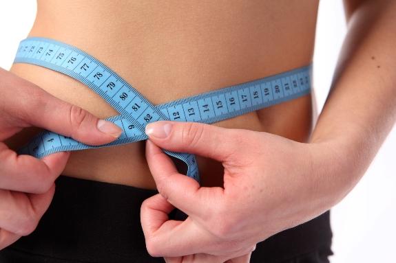 Диета Дюкана рассчитать вес