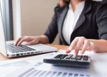 Чем хороша профессия - бухгалтер?