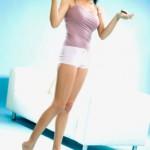 Как похудеть срочно и качественно за неделю