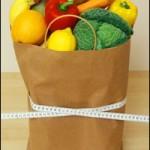 Популярные процедуры для похудения