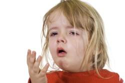 Аллергия на вакцину - повод для отказа от прививок