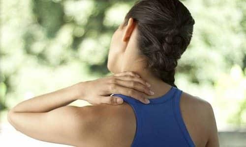 Гимнастика и упражнения для спины при болях в пояснице: лечебная зарядка, ЛФК для больного позвоночника фото и видео