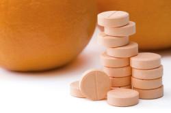 Лекарства при сальпингите