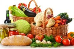 Правильное питание при язве луковицы двенадцатиперстной кишки