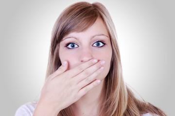 лечение лихорадки на губах