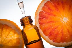 Эфирное масло при лечении геморроя