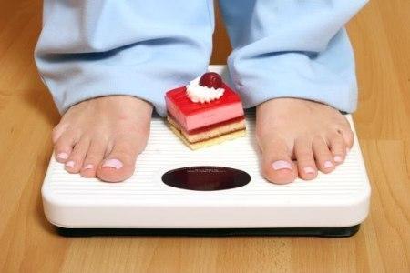 Желаете избавиться от лишнего веса?