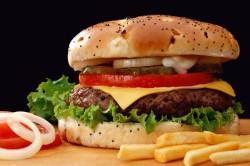 Неправильное питание - причина дисплазии шейки матки