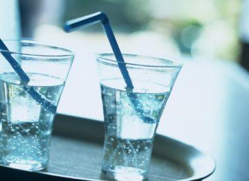 Питьевая диета на 7, 14 и 30 дней