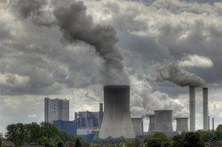 Плохая экология - причина аденомиоза