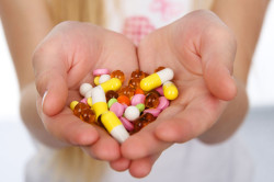 Препараты для лечения бесплодия