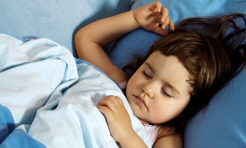 Проблема гипергидроза у детей