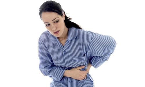 Межреберная невралгия симптомы справа в боку лечение