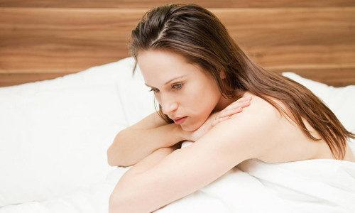 Проблема тонкого эндометрия