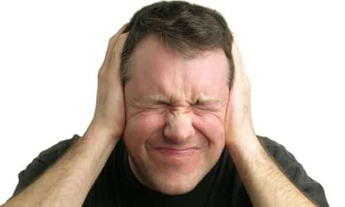 Данную гимнастику применяют при мигрени, головной боли, психических расстройствах