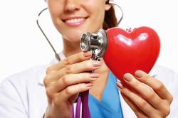 Учащенное сердцебиение при климаксе