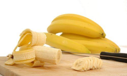 Бананы вкусные и полезные, но не при всех заболеваниях их можно употреблять в пищу