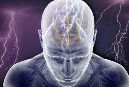 Диагностика и терапия