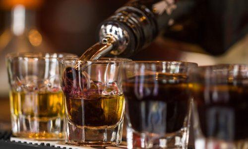 Алкогольные напитки при панкреатите нужно полностью исключить