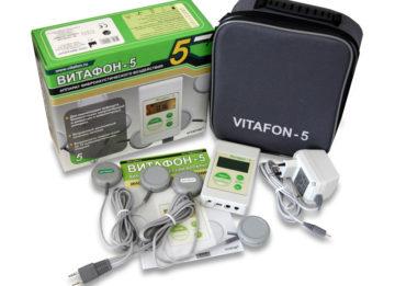 Аппараты для лечения простатита