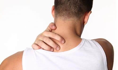 Проблема артроза тазобедренного сустава