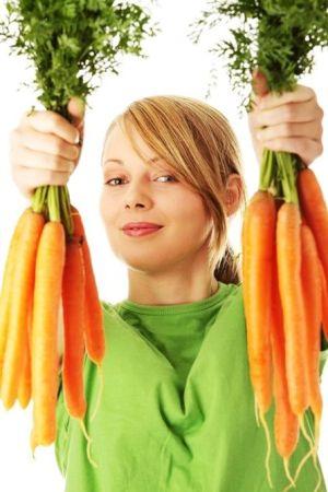 Множество витаминов!