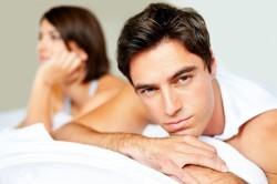 Беспорядочные половые связи - причина заражения гепатитом