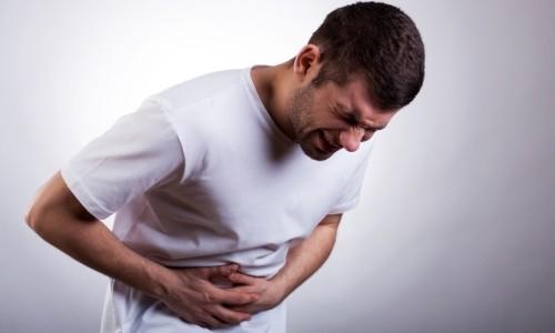 Проблема острого панкреатита