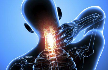 Причины возникновения боли при движениях головой