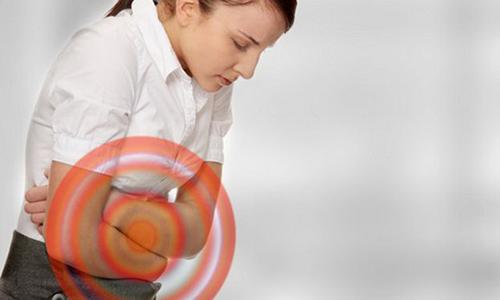 При появлении признаков панкреатита нужно незамедлительно обратиться к врачу