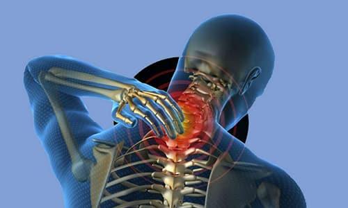 Через полгода симптомы возвращаются: появляются боли