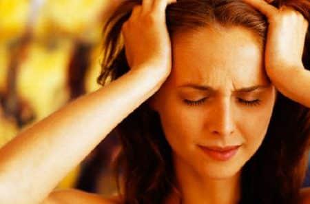 Какие боли снимает ацетилсалициловая кислота?