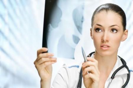 Тактика ведения пациентов и методы терапии
