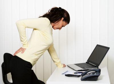 Онемение ноги при грыже позвоночника - причины и лечение