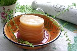 Чайный гриб при лечении потливости под мышками