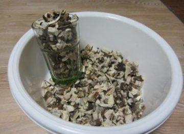 Эффективные рецепты корня подсолнуха от камней в почках и противопоказания