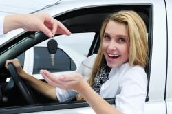 Вождение автомобиля как провокатор для развития геморроя
