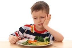 Правильное питание при геморрое
