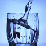 Нужно ли пить воду, чтобы похудеть?