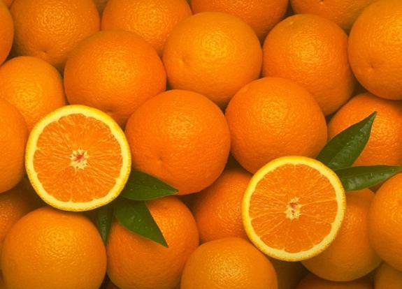 Апельсиновая диета отзывы