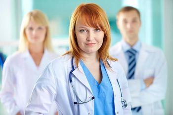 диагностика и лечение