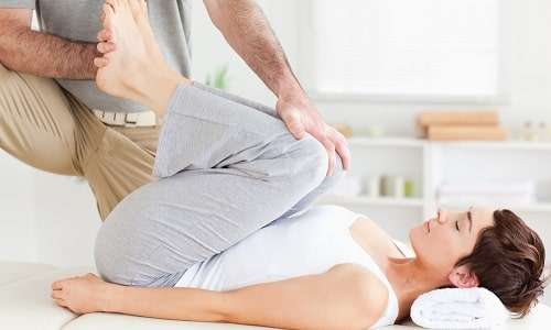 Причины возникновения спинальной мышечной атрофии